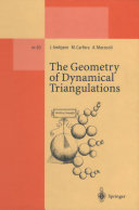 The Geometry of Dynamical Triangulations