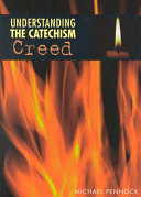 Understanding the Catechism  Creed