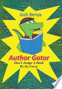 Author Gator