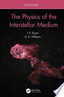 The Physics of the Interstellar Medium
