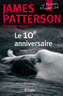 10e anniversaire [Pdf/ePub] eBook