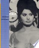 """The Cinema of Italy"" by Giorgio Bertellini, Gian Piero Brunetta, Ruth Ben-Ghiat"