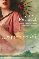 The White Pearl Pdf/ePub eBook