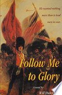Follow Me to Glory Book PDF