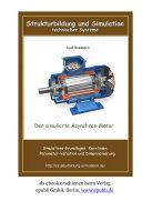 Der simulierte Asynchron-Motor