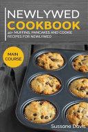 Newlywed Diet Book PDF