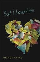 But I Love Him Pdf/ePub eBook