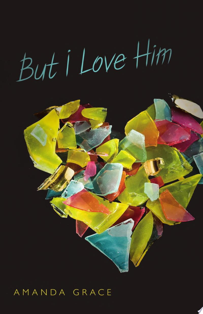 But I Love Him poster