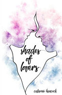 Shades of Lovers image