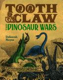 Tooth and Claw [Pdf/ePub] eBook