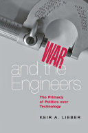 War and the Engineers