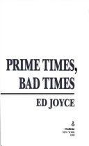 Prime Times Bad Times