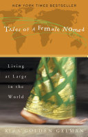 Tales of a Female Nomad [Pdf/ePub] eBook