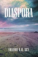 Pdf Diaspora