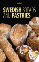 Swedish Breads And Pastries PDF
