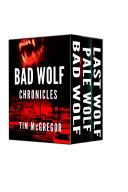Bad Wolf Boxed set