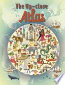 The Up Close Atlas
