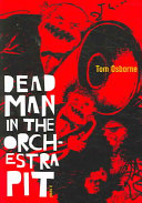Dead Man in the Orchestra Pit Book