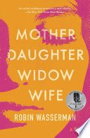 Mother Daughter Widow Wife Book PDF