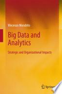 Big Data And Analytics Book PDF
