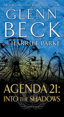 Agenda 21: Into the Shadows ebook