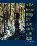 Florida s American Heritage River