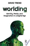 Worlding
