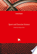 Sport and Exercise Science Book