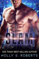 Pdf Slam Telecharger