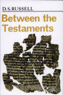 Between the Testaments [Pdf/ePub] eBook