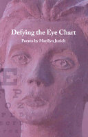 Read Online Defying the Eye Chart For Free