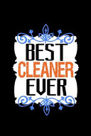 Best Cleaner Ever