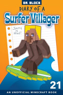 Pdf Diary of a Surfer Villager, Book 21