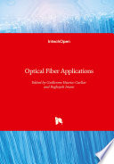 Optical Fiber Applications
