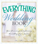 The Everything Wedding Book [Pdf/ePub] eBook
