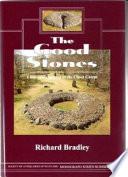 The Good Stones