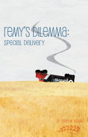 Remy's Dilemma Pdf/ePub eBook