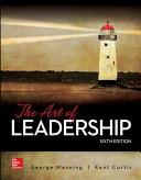 Cover of ART LEADERSHIP 6Eical Guide