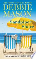 Sandpiper Shore Book