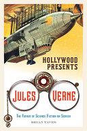 Pdf Hollywood Presents Jules Verne Telecharger