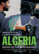 Algeria Pdf/ePub eBook