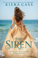 The Siren image