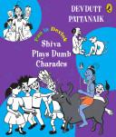 Fun In Devlok: Shiva Plays Dumb Charades