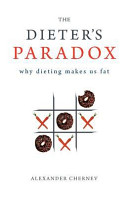 The Dieter's Paradox