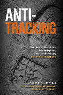 Anti tracking