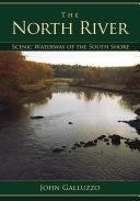 The North River