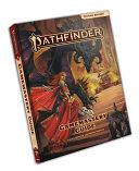 Pathfinder Gamemastery Guide P2
