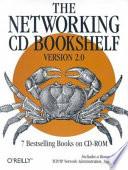 The Networking CD Bookshelf