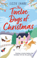 The Twelve Dogs of Christmas
