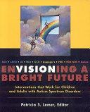 Envisioning a Bright Future